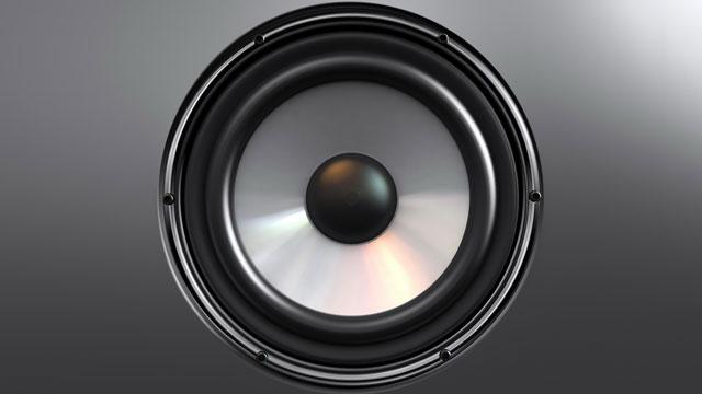 Где бесплатно достать музыку и звуки для озвучки своих видео